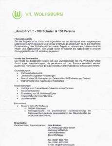 Seite 2 (Schreiben VfL-Wolfsburg)