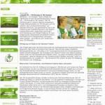 Seite 3(Schreiben VfL-Wolfsburg)