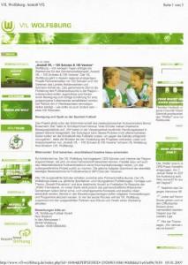Seite 3 (Schreiben VfL-Wolfsburg)